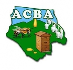 Ashe County Beekeeping Association May 9, 2019